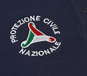 Ricami Personalizzati Riviera del Brenta | Ricamificio Faba | Riviera del Brenta | Venezia