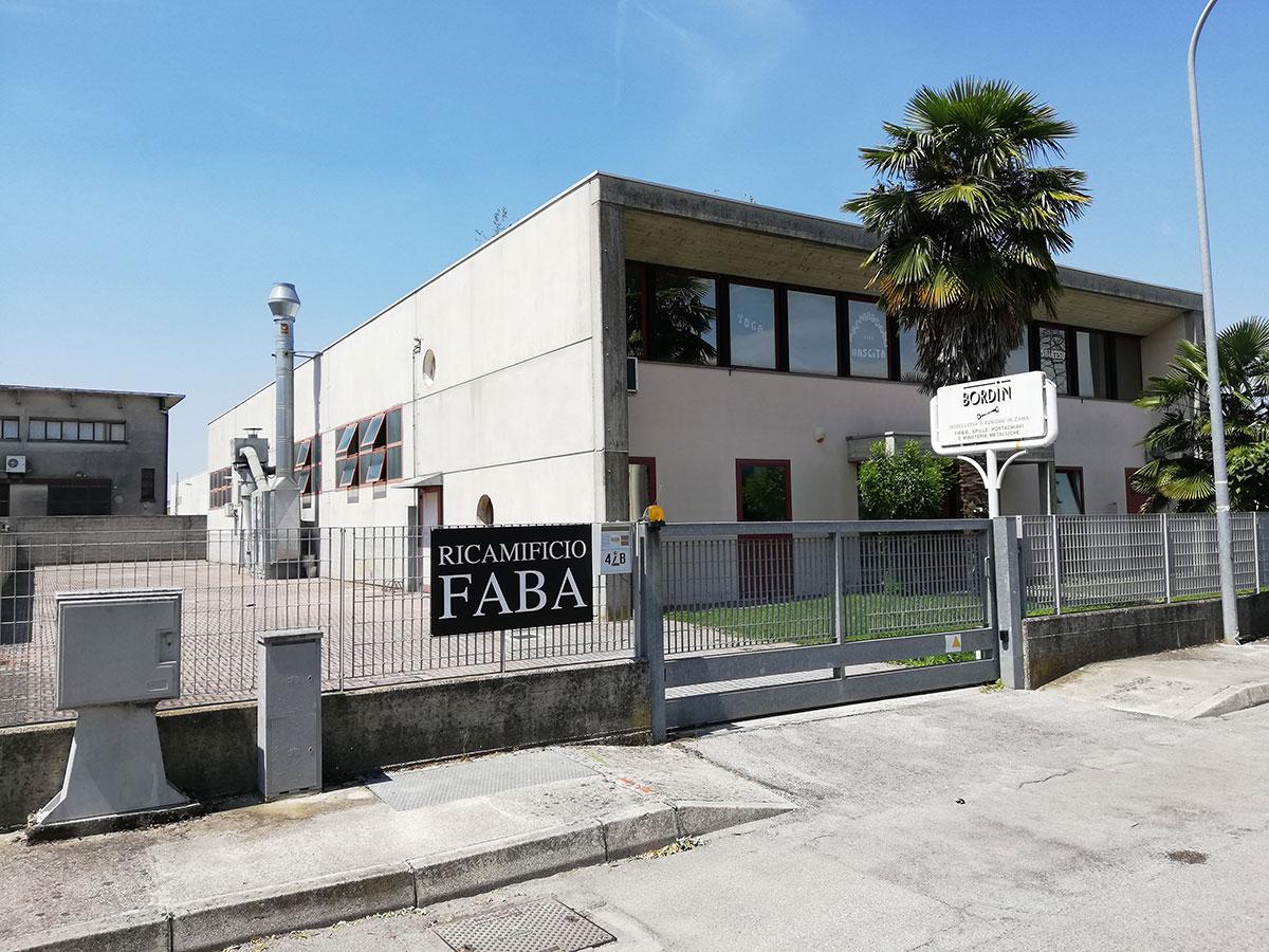 ricamificio-FABA
